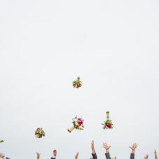 Wedding photographer Joe Chahwan (joechahwan). Photo of 06.07.2016