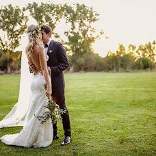 Wedding photographer Sergio Godoy (SergioGodoy). Photo of 30.12.2016