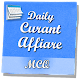Download Daily Current Affair For PC Windows and Mac