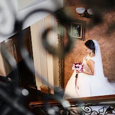 Wedding photographer Anton Popov (AntonP). Photo of 16.05.2017