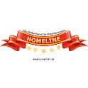 homeline1