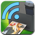 Photo Cube Wi-Fi icon