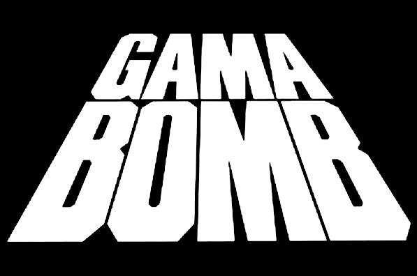 facf35cd0c5 La Destileria Sonora  GAMA BOMB - DISCOGRAFIA   DISCOGRAPHY