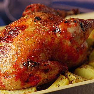 Pheasant Chili Recipes.