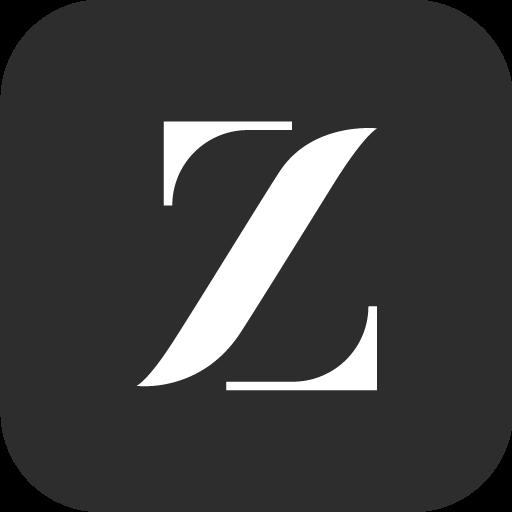ZAFUL - My Fashion Story Icon