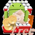 パチ収支Free icon