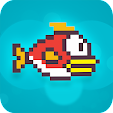 Flappy Fish file APK for Gaming PC/PS3/PS4 Smart TV