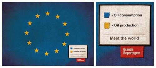 Photo: European Union