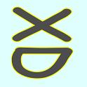笑笑小笑話XD icon
