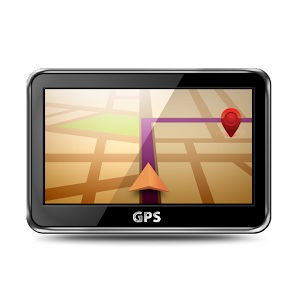 Motorcycle Ride Tracker - GPS Moto Navigation for Bikers