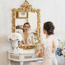 Wedding photographer Nikolay Borzov (Borzov). Photo of 06.06.2016