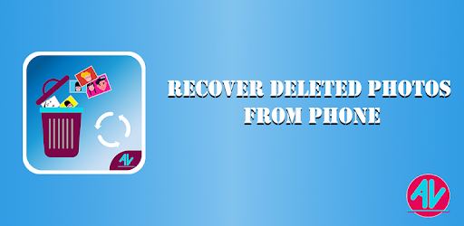 recover deleted photos from phone and olso recover and undelete lost photos