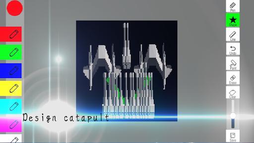 ONONOKI <Japanese style strategy>  screenshots 8