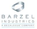 Barzel Industries