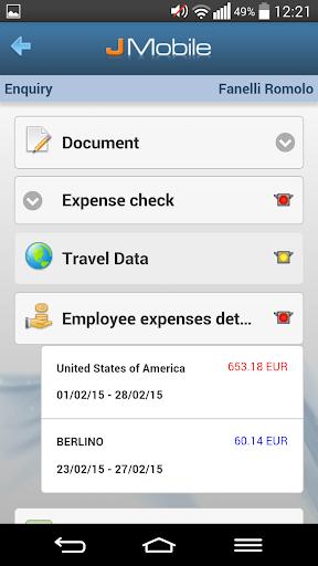 玩免費商業APP|下載JMobile app不用錢|硬是要APP