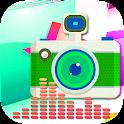 piZap Photo Editor icon