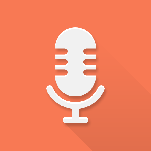 GOM Recorder - Voice And Sound Recorder Android APK Download Free By MeiHillMan