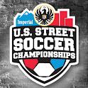 US Street Soccer Championships
