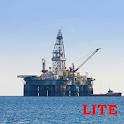 Oil & Gas Calculations Lite icon
