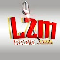 LZM RADIO icon