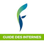 Foch - Guide des internes Icon