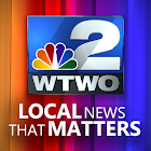 NBC 2 News icon