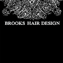 Brooks & Co. Innovative Hair