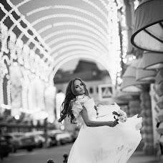 Wedding photographer Natalya Melnikova (fotomelnikova). Photo of 12.12.2013