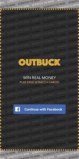 Outbuck - Scratch Card Game 1.9 1