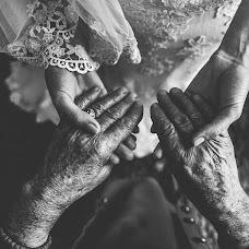 Wedding photographer Anatoliy Bityukov (Bityukov). Photo of 31.01.2015