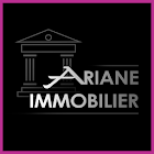 Ariane Immobilier icon