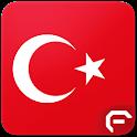Turkey Radio icon