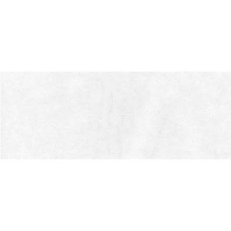 Tim Holtz Idea-Ology Collage Paper 6yds - Plain