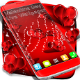 Valentine Day Live Wallpaper apk