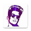 Bruno Piano Challenge icon