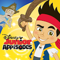 Appisodes: Pirate Mummy's Tomb icon