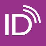 ReadID - NFC Passport Reader 1.25.3