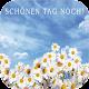 com.newandromo.dev6813.app802701 Download for PC Windows 10/8/7