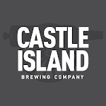 Logo for Castle Island