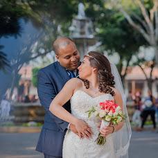 Wedding photographer Abi De carlo (AbiDeCarlo). Photo of 17.07.2018