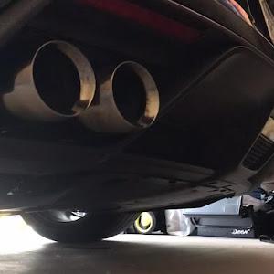 シェルビー GT350 のカスタム事例画像 Black Cobraさんの2019年09月02日11:36の投稿