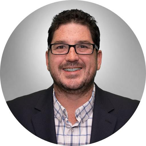 Nate Beran Group Product Leader, 7-Eleven App