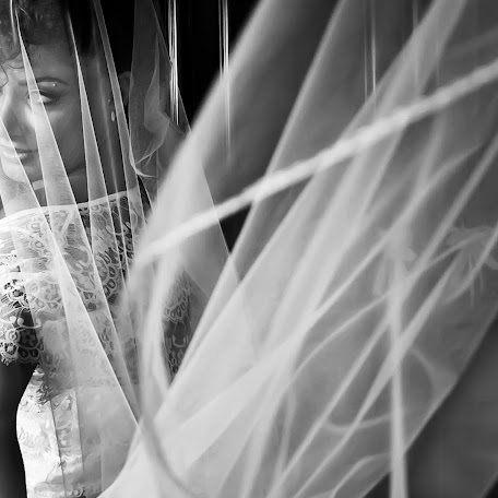 Wedding photographer Nicola Gigantino (gigantino). Photo of 11.09.2015
