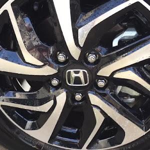 ステップワゴン  RP3ステップワゴンのカスタム事例画像 ハッシー.comさんの2020年10月12日16:40の投稿