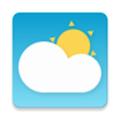 Mausam- Weather App(Free)