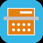 OMR Evaluator 4.6.9
