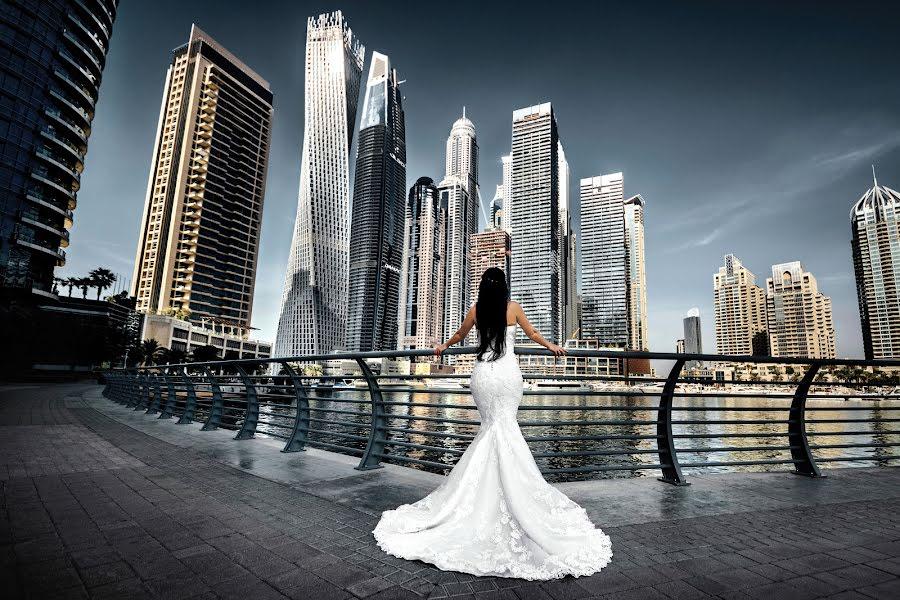 Wedding photographer Oleg Mayer (mayer). Photo of 30.04.2019