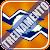 SISDC Treinamento file APK Free for PC, smart TV Download