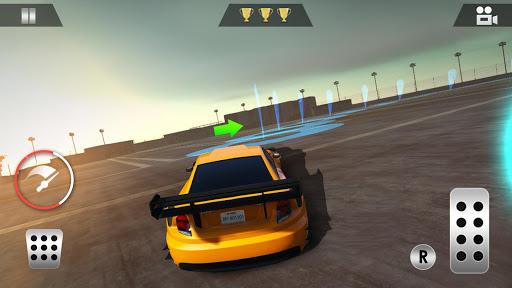 Bravo Drift 2.1.0 screenshots 1
