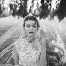 Wedding photographer Valeriya Mytnik (ValeriyaMytnik). Photo of 13.07.2013